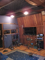 Wasn't there an acoustics forum? help needed-13.jpg