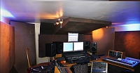 Wasn't there an acoustics forum? help needed-studio-new-treatment.jpg