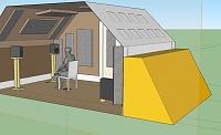 Do porous absorber bass traps benefit from rigid walls?-rear-bass-trap-01.jpg
