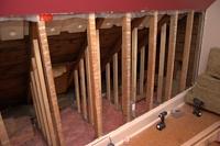 Do porous absorber bass traps benefit from rigid walls?-05-dsc_0362.jpg