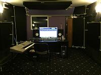 GIK acoustic's vs realtraps-img_0400.jpg