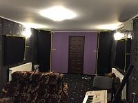 GIK acoustic's vs realtraps-img_0399.jpg