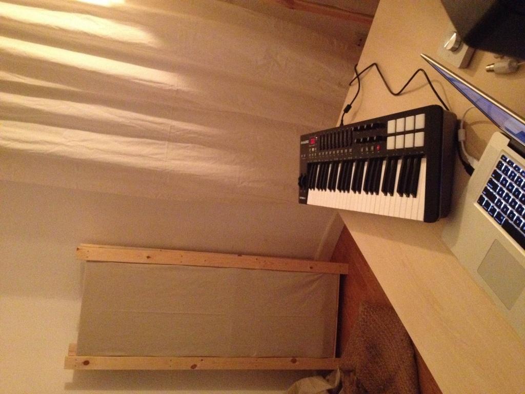 Bass Trap Frames Ikea Yet Again Gearslutz