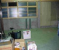 Strange room in a strange land...-new-house-027i.jpg