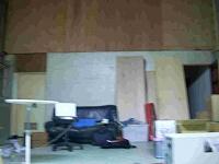 Strange room in a strange land...-new-house-029i.jpg
