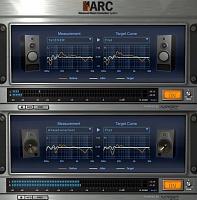 IK Multimedia ARC System vs Acoustic Treatment???-arc-my-room.jpg