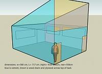 Strange room in a strange land...-rear-left-corner-model.jpg