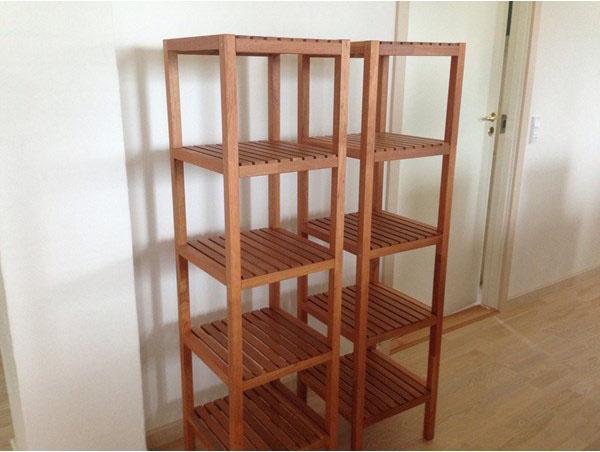 ikea super chunks diy gearslutz pro audio community. Black Bedroom Furniture Sets. Home Design Ideas