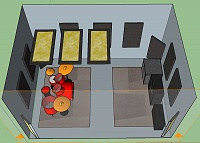 Sound Treatment Advice for 9'x11' Recording Room-top-ceiling.jpg