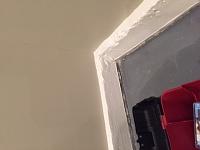 Sound Treatment Advice for 9'x11' Recording Room-corner-2.jpg