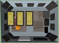 Sound Treatment Advice for 9'x11' Recording Room-top.jpg