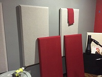 Sound Treatment Advice for 9'x11' Recording Room-img_4363.jpg
