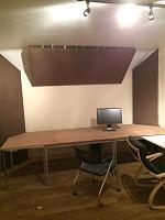 Acoustic treatment-studio-3.jpg