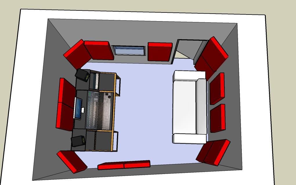 control room acoustics gearslutz pro audio community. Black Bedroom Furniture Sets. Home Design Ideas