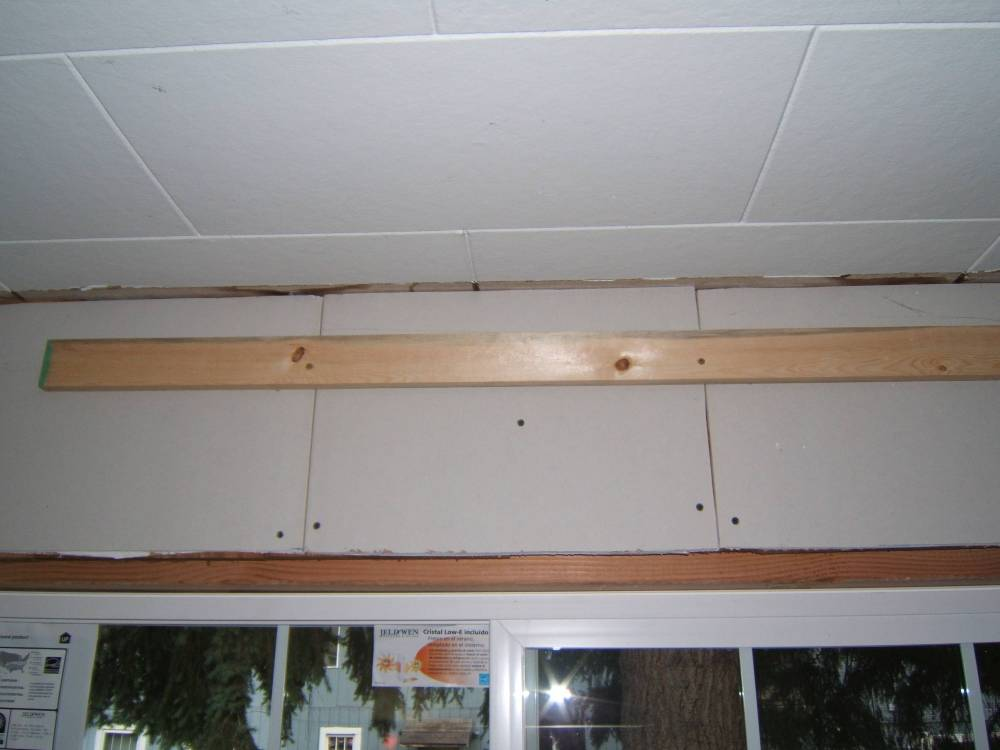 Ceiling Mounted Bass Traps With Pictures Gearslutz Pro