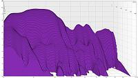 Tim's Limp Mass Bass Absorbers-waterfall-1-x-50-hz-lma.jpg