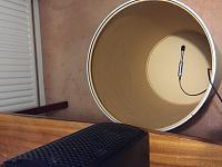 Sound Speed In Porous Absorbers-mty.jpg