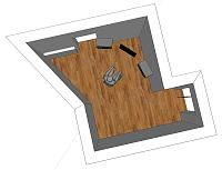 Trapping Traps-20190103-floorplan.jpg