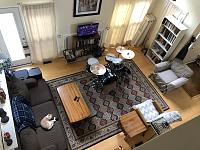 18' Ceilings- to treat or not to treat?-81e64d78-bb04-4e34-8a57-fd7dc5ef6127.jpg