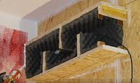 DIY Vocal Booth Ventilation-immagine.jpg