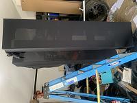 IKEA PAX Bass Traps-74168bb4-4e50-46e1-adae-5e5776fe55cd.jpg