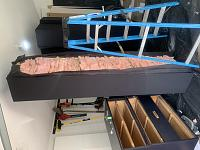 IKEA PAX Bass Traps-95f852f1-3270-42f6-ba4b-2fa455307ca1.jpg