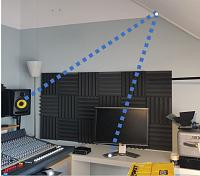 Choosing acoustic material for DIY panels-angled_ceiling_reflection.jpg