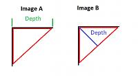 Silly question about bass traps measure interpretation-measurement.png