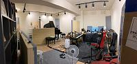 instrument placement, acoustic panel, ceiling clouds question-img_7740.jpg