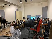instrument placement, acoustic panel, ceiling clouds question-img_7737.jpg