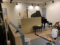 instrument placement, acoustic panel, ceiling clouds question-img_7738.jpg