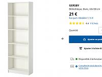 IKEA PAX Bass Traps-screenshot_2019-07-28-gersby-bibliotheque-blanc-ikea.png