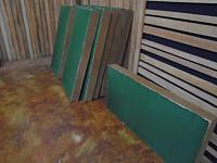 Acoustic Panels for Live Room at Inspiration Studio-3.jpg