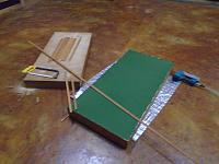 Acoustic Panels for Live Room at Inspiration Studio-4.jpg