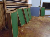 Acoustic Panels for Live Room at Inspiration Studio-5.jpg