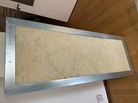 Isover Piano Absorbers-afdcb531-47f6-4ed0-97d3-d6a4385643cc.jpg