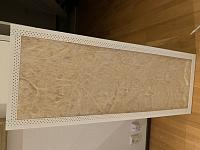 Isover Piano Absorbers-dcaf6bc3-f398-43b1-9c69-a1dc9202118b.jpg