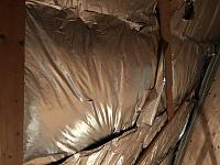 Wool in Cardboardy Aluminium Foil-img-0982.jpg