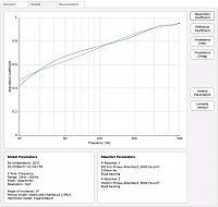Question regarding airgap implementation with R30 soffit-screen-shot-2020-02-06-10.34.34-am.jpg