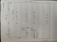 Question regarding airgap implementation with R30 soffit-img_4997.jpg