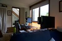 My home studio needs saving-shot-2.jpg