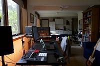 My home studio needs saving-shot-3.jpg
