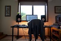 My home studio needs saving-shot-4.jpg