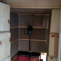 Safe n Sound thickness for a DIY vocal booth-bass-traps.jpg