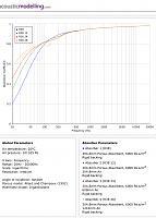 Extremely Deep Air Gap-493ca4a1-d00b-45ea-8bc4-5e3cc970541d.jpg