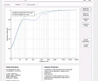 Air gap realistically better than fill??-screen-shot-2020-07-18-10.09.21-pm.jpg