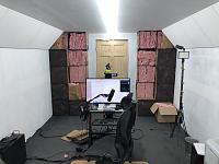 Is there any good way to stack cardboard box bass traps?-f03141cf-98de-4b09-9977-56c0572b786b.jpg