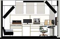 Acoustic treament help me improve this design pls!-screenshot-2020-08-08-12.16.07.jpg