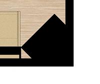 Acoustic treament help me improve this design pls!-screenshot-2020-08-08-12.20.27.png