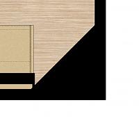 Acoustic treament help me improve this design pls!-screenshot-2020-08-08-12.20.06.png